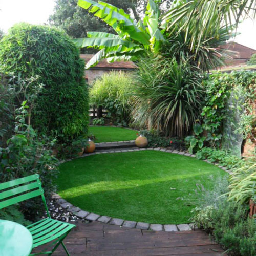 Small Garden Ideas Inspired By My Own Garden Amazing Ideas For My Garden Property
