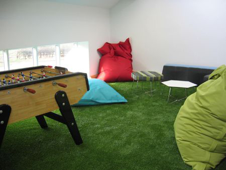 fake grass indoor. Artificial Grass Inside The Home Fake Indoor C