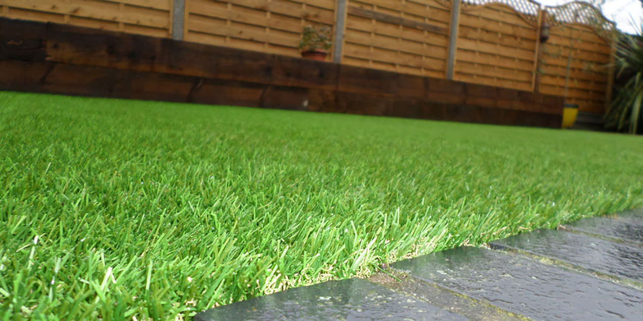 history_of_artificial_grass_perfect_grass