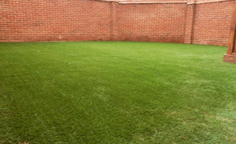 Artificial Grass Dartford