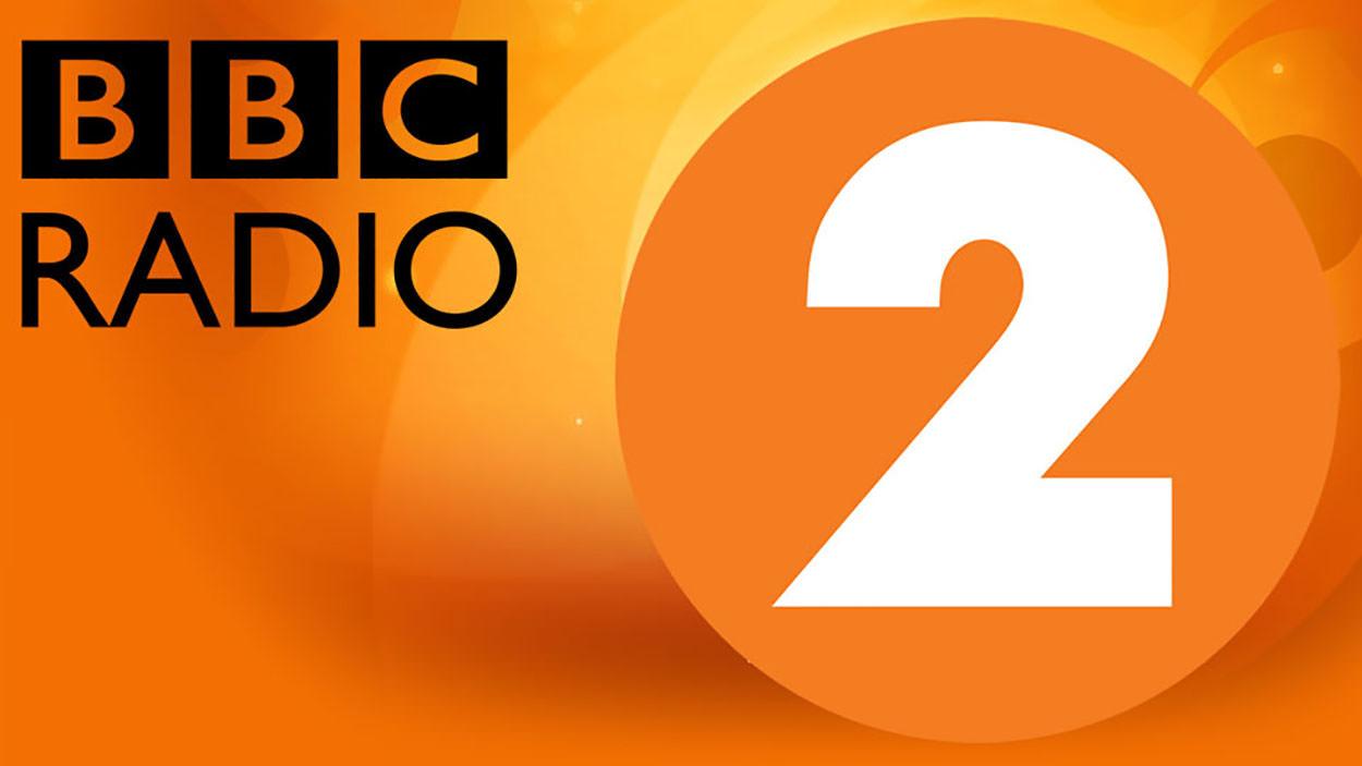 Radio 2 Jeremy Vine