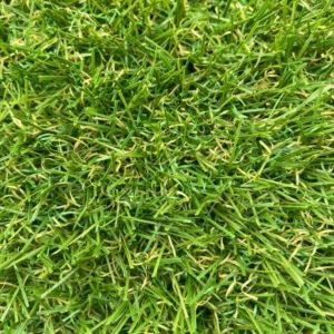 fern 25 pu artificial grass