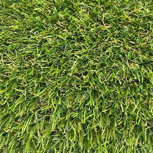 Heath 35 Artificial Grass