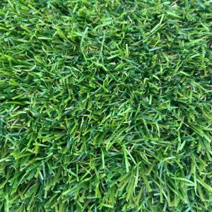 Heath Artificial Grass 2020
