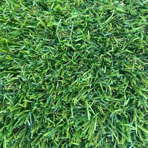 Heath Artificial Grass 2020