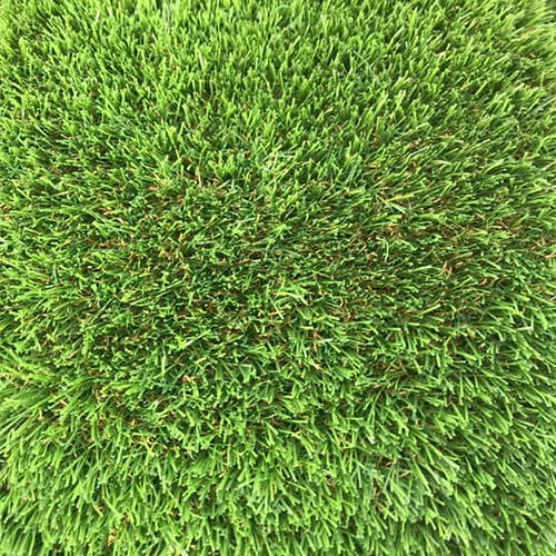 New Heath Artificial Grass