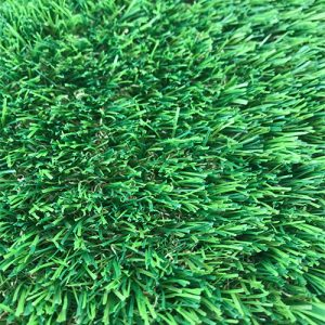 New Rectory Artificial Grass