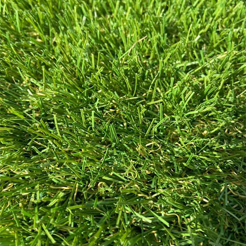 Olive artificial grass