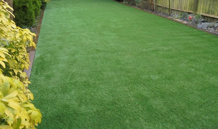 Artificial Grass Stanstead Abbotts