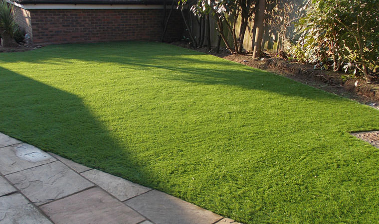The boundary archives perfect grass ltd for Small grasses for gardens