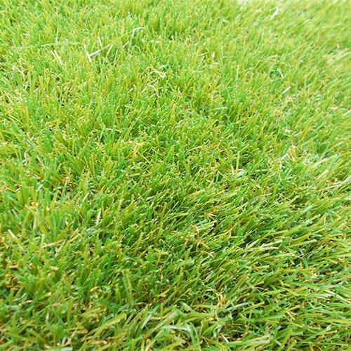 Grange Artificial Grass