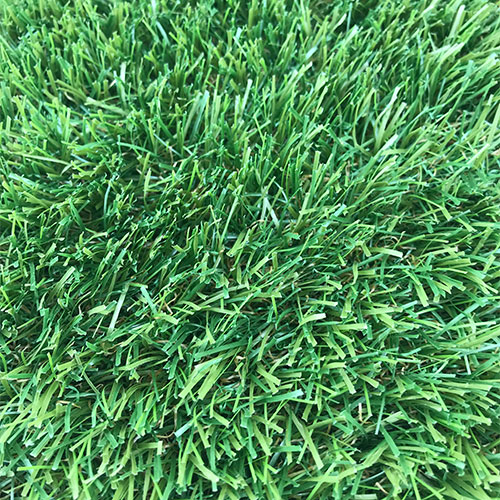 New Meadow Artificial Grass
