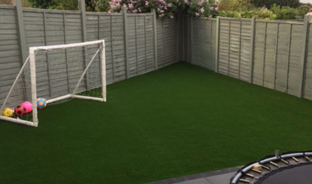 New Eltham Archives - Perfect Grass Ltd on Triangle Shaped Backyard Design id=77377