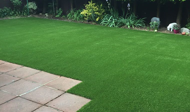 Artificial grass horton kirby