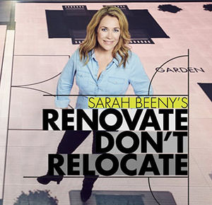 renovate_dont_relocate