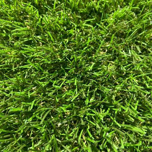 Palm 30 artificial grass